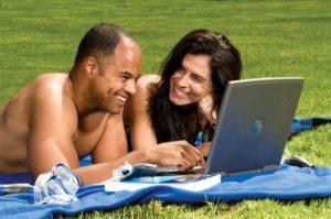 eLearning online lernen